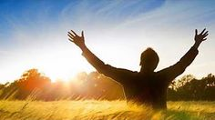 OUR FATHER (With Lyrics) : Don Moen - YouTube
