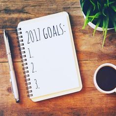 It's already the 3rd day of the New Year! What are your 3 goals for this year? Here are my 3: 1. Travel  2. Complete #c210k  3. Meditate  #newyear #travel #fitness #meditate #mindfulness #yoga #yogi #travelingram #goals #instalike #fitbitflex2 #fitspo #fitbit #wanderlust #goaldigger #run #runner #coffee #europe #ocean #beach #fitgirl #bblogger #fitnessmotivation #wedding #engaged #california #qotd #words