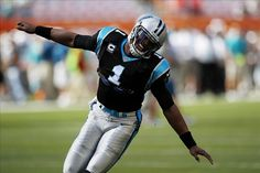 Carolina Panthers at Denver Broncos Sept 8 - Season Opener is Here http://www.eog.com/nfl/panthers-broncos-sept-8-season-opener/