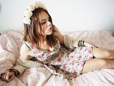Mitt hjärta tillhör dig ♡ (by Emmi/Fashiontwisted Malmberg) http://lookbook.nu/look/3753673-mitt-hj-rta-tillh-r-dig