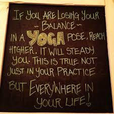 If you currently do yoga, or are considering indulging in it then you need to know these techniques. Yoga is a great way to maintain health in your life Sup Yoga, Bikram Yoga, Iyengar Yoga, Kundalini Yoga, Yoga Inspiration, Fitness Inspiration, Swing Yoga, Motivation Yoga, Yoga Posses