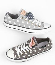 f9a86ac451f0 I love fun converse! I like whimsy in my life and Converse does just that!  Who knew when they invented Converse way back when that someday you would  find ...