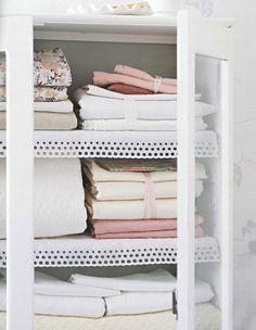 EN MI ESPACIO VITAL: Muebles Recuperados y Decoración Vintage: Interiores... {Interiors...}