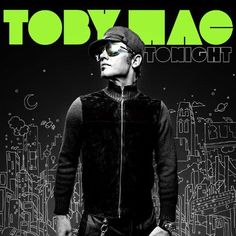 'hold on' by toby mac