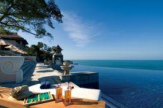 Best Vacation- Best Hotel Thailand- Pimalai Resort, Koh Lanta: Best of Vacation - Jimbaran Bali, Hotel World, Beautiful Dream, Best Vacations, Amazing Cars, Resort Spa, Best Hotels, Luxury Lifestyle, Millionaire Lifestyle