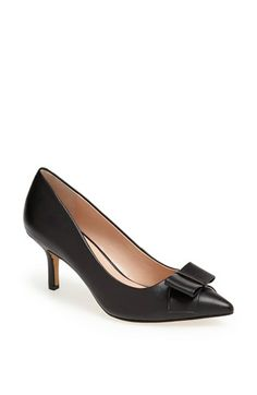 Sole Society 'Meryl' Pump available at #Nordstrom