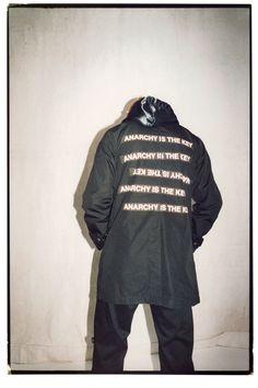 su Streetwear Pinterest 100 fantastiche immagini fashion in Man tPtIxS