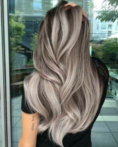 #HairStyle #Hairs
