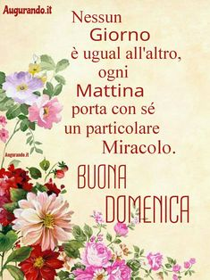 Serena Domenica Good Morning, Gif, Cousins, Anna, Phrases In Italian, Messages, Quotes, Beautiful Things, Fantasy