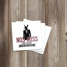 Nos Boss Gloss Paper Stickers Size 200x190mm  #stickermarket #glosspaperstickers #glossystickers #glossstickers #glosspaper #paperstickers #labels #paperlabels #ukstickers #stickeruk #londonstickers