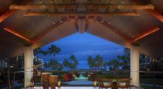 Montage Kapalua Bay 5 of 5 stars 210 Reviews #1 of 52 hotels in Maui https://twitter.com/MyCityHotels/status/659467418700484608