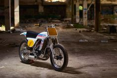 The Bike Shed - 384 Old Street, London 729 8114 info Arch Motorcycle, Motorcycle Clubs, Motorcycle Outfit, Ktm Motorcycles, Custom Motorcycles, Custom Bikes, Flat Track Racing, Ktm Exc, Bike Shed