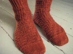 Socks, Knitting, Tricot, Breien, Sock, Stricken, Weaving, Knits, Stockings