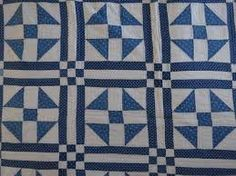 Image result for shoofly quilt