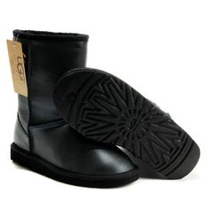 2c92df6bbabb LOVE it This is my dream ugg boots-fashion ugg boots! Click pics for best  price ♥ugg boots♥