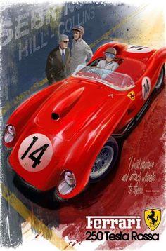 Lamborghini Sesto, 24h Le Mans, Classic Race Cars, Motor Car, Motor Vehicle, Bmw 2002, Ferrari F1, Chevy Pickups, Jesus Saves