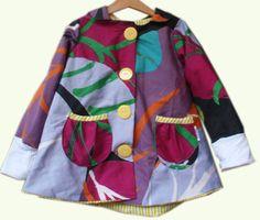 September coat