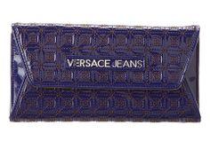 Versace Jeans EE3VGBPT4 E76435 E208