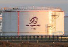Gas Companies (Dragon Oil) Hiring In Dubai