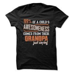 Awesome Grandma  Shirt #hoodie #style