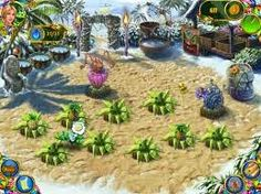 Magic Farm 2: Fairy Lands Video Game Free Download Highly Compressed