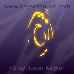 jkFX Hit Effect 06 by JasonKeyser