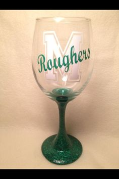 Hey, I found this really awesome Etsy listing at https://www.etsy.com/listing/199603973/school-wine-glass