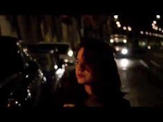 BENNIE - You - YouTube