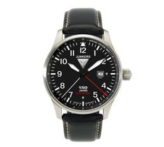 Junkers 150 Years Hugo Junkers Anniversary Automatic Watch with Open Date Gents Watches, Watches For Men, Wrist Watches, Daniel Wellington, Camera Watch, Breitling Watches, Omega Seamaster, Automatic Watch, Quartz Watch