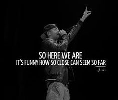 Image result for j cole quotes tumblr