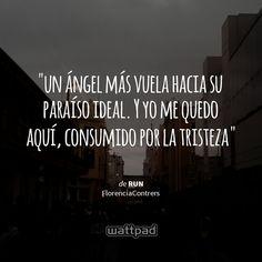 #ángel