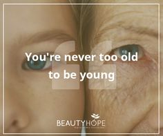 You won't have great skin by chance, you'll get it by appointment. Let Beauty Hope help you achieve a smooth and younger looking skin!  For more information or making an appointment, contact us at: (Waterloo Street): Tel: +65 6883 2293 | Hp: +65 8168 5199 Ang Mo Kio Avenue: Tel: +65 6458 2293 | Hp: +65 8228 2293 or visit our website at http://www.beautyhope.com.sg/ for inquiries and for more details. You can also follow us on Instagram: https://www.instagram.com/beautyhope.sg/