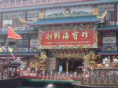 Asia: el Hang Seng cae un 0,34% en un inicio de semana con resultados dispares en la región - http://plazafinanciera.com/asia-el-hang-seng-cae-un-034-en-un-inicio-de-semana-con-resultados-dispares-en-la-region/ | #Asia #Mercadosasiáticos