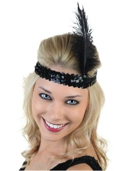 34df7640873 20 Best Roaring 20s Costumes  Gangsters   Flappers images