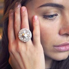 https://www.facebook.com/pages/Ring-Ding/146536535395508E www.silberwerk.de  #Silberwerk #geschenk #silver #handcraft #anhänger #Ring Ding #ringding #silver #beautiful #engelsrufer #jewelry #jewelery #ring  #kunsthandwerk #serafin #goldschmied #fashion #schraubring #schmuck #silberschmuck #silber #schutzengel #pearls  #retail