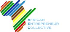 Image result for african entrepreneurs collective
