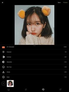 Photography Filters, Vsco Photography, Photography Editing, Good Photo Editing Apps, Photo Editing Vsco, Vsco Cam Filters, Vsco Filter, Vsco Hacks, Vsco Effects