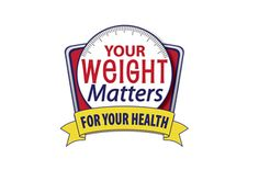 US obesity campaign launches -- The OAC's 'Your Weight Matters' campaign aims to encourage Americans to discuss weight issues with their healthcare providers