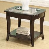 Found it at Wayfair - Annandale End Table