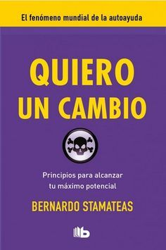 Descargar el libro Quiero un cambio gratis (PDF - ePUB) Literature, Ebooks, Nuevas Ideas, Jazz, Change, Outfit, Lead Forward, Amor, Shape