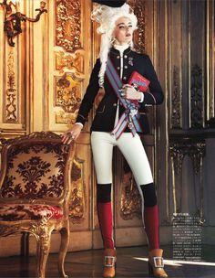 Ymre+Stiekema+Vogue+Japan+October+2012-006