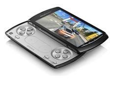 Virgin Media has confirmed that it will be offering the Sony Ericsson Xperia Play in its range of handsets. Sony Xperia, Sony A6000, Sony Led, Playstation, Sony Mobile Phones, Support Telephone, Must Have Gadgets, Headpieces, Mobile Phones