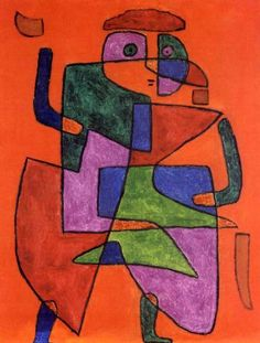 paul klee short biography and gallery. Paul Klee is ranked as one of the most original masters of contemporary art. Art Dégénéré, Abstract Expressionism, Abstract Art, Modern Art, Contemporary Art, Paul Klee Art, Cerámica Ideas, Pablo Picasso, Famous Artists