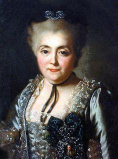 1778 Daria Golitsyna by Alexander Roslin (location unknown to gogm)