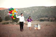 Valentine's Day Couples Romantic Balloons Proposal Kissing Whatsapp Facebook Status DP Images | Happy Valentine's Day 2017 Quotes,Ideas,Wallpaper,Images,Wishes