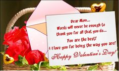 Romanticlovemessage - Happy Valentine's Day 2017 Quotes,Ideas,Wallpaper,Images,Wishes