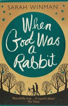 When God was a Rabbit by Sarah Winman, http://www.amazon.co.uk/dp/0755379306/ref=cm_sw_r_pi_dp_hL8ptb0T9H272