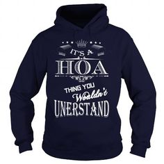 HOA, HOA T Shirt, HOA Tee HOA T-Shirts Hoodies HOA Keep Calm Sunfrog Shirts#Tshirts  #hoodies #HOA #humor #womens_fashion #trends Order Now =>https://www.sunfrog.com/search/?33590&search=HOA&Its-a-HOA-Thing-You-Wouldnt-Understand