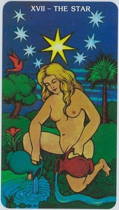 On-line free tarot readings. Consult tarot for help and advice on love and relationships. Get tarot insight, future predictions. Tattoos 3d, Star Tarot, Rider Waite Tarot, Tarot Card Meanings, Tarot Readers, Major Arcana, Oracle Cards, Tarot Decks, New Age