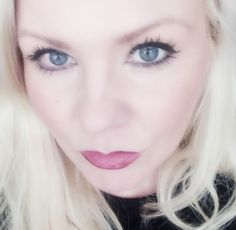 #makeup at 8:45am... And it #still #looks #perfect.. #lipstain  #still #going #strong!!  #love it I do my #makeup on a #morning with the #confidence that it has #staying #power.. And I don't have to carry my #makeup #bag with me when I go out!!! #Result!!! Xx   www,youniqueproducts.com/AliciaNoble  https://www.facebook.com/Youniquebyalician